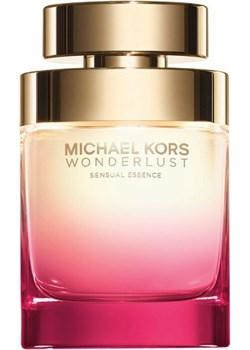 Michael Kors Wonderlust Sensual Essence Woda Perfumowana 100 ml Tester Michael Kors  Twoja Perfumeria - kod rabatowy