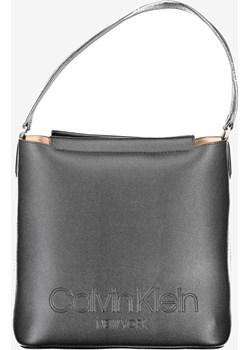 CALVIN KLEIN Torba Damska K60K607157 Calvin Klein promocja Gerris - kod rabatowy