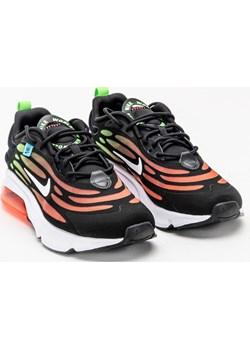 Buty sportowe męskie Nike Air Max Exosense SE (CV3016-001) Nike Sneaker Peeker - kod rabatowy