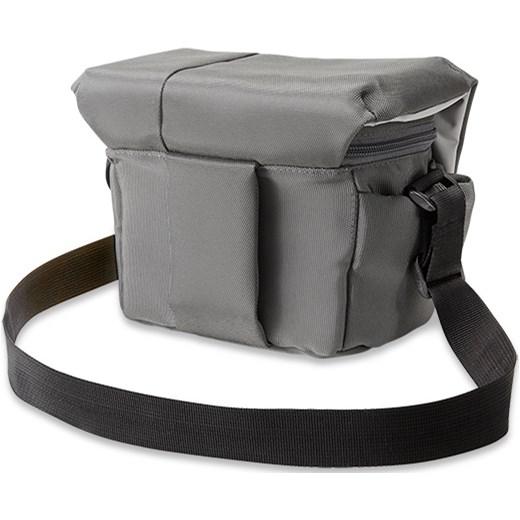 16205881087d7 ... szary shopper bag  Torba na aparat fotograficzny tchibo bialy torba ...