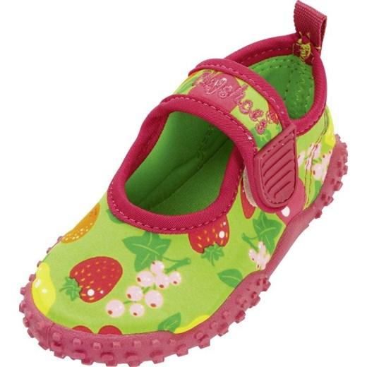 b9e4b5b5 Kategoria: buty sportowe dziecięce. Playshoes, Buty do wody, rozmiar 22/23  - Wyprzedaż - ubrania i buty