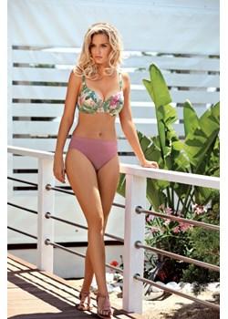 Strój kąpielowy Las Vegas S940P19 Self Collection promocyjna cena Self Collection - kod rabatowy