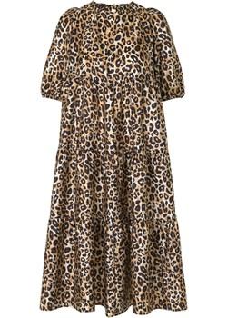 Lucillecras Dress Cras okazyjna cena showroom.pl - kod rabatowy
