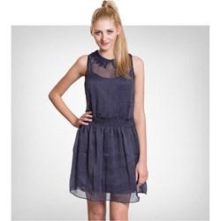 Sukienka LTB - BlueStilo