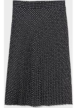 C&A Spódnica, Czarny, Rozmiar: 36 Canda C&A - kod rabatowy