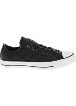 Converse 149550 Black 38 Converse London Shoes - kod rabatowy