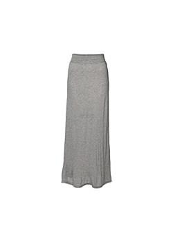 Spódnica newyorker szary spódnica - kod rabatowy