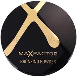 Puder Max Factor - iperfumy.pl