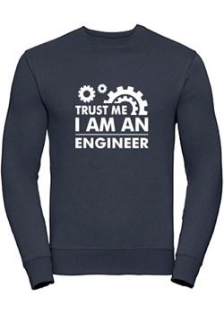 Engineer Koszulker - kod rabatowy