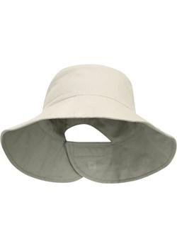 Dwustronny kapelusz damski Mountain Warehouse wyprzedaż Mountain Warehouse - kod rabatowy