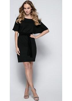 Sukienka I246 Fimfi okazyjna cena fobya.com - kod rabatowy