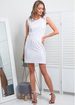 Sukienka I337 Fimfi promocja fobya.com - kod rabatowy