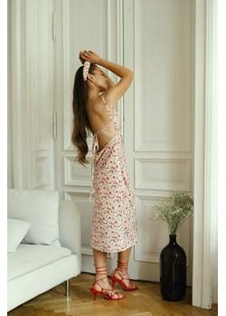 Sukienka Niagara S Natina.pl - kod rabatowy