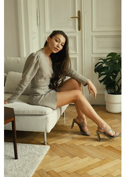 Sukienka Jules M Natina.pl - kod rabatowy