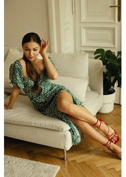 Sukienka Meadow S Natina.pl - kod rabatowy