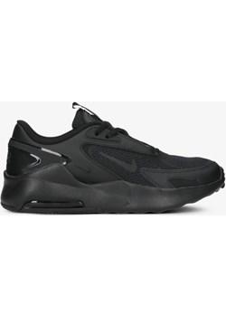 NIKE AIR MAX BOLT CW1626-001 Nike wyprzedaż 50style.pl - kod rabatowy