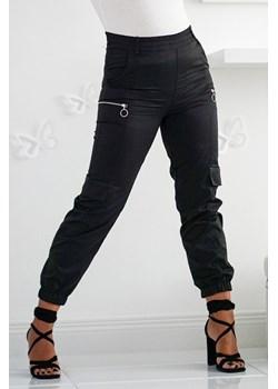 Spodnie bojówki ROCKY Obsessionforyou ObsessionForYou - kod rabatowy