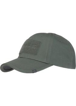 Pentagon Rip-Stop taktyczna czapka z daszkiem, camo green Pentagon wyprzedaż WARAGOD.pl - kod rabatowy
