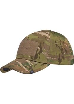 Pentagon Rip-Stop taktyczna czapka z daszkiem, grassman Pentagon okazja WARAGOD.pl - kod rabatowy