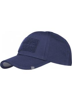 Pentagon Rip-Stop taktyczna czapka z daszkiem, niebieska Pentagon promocja WARAGOD.pl - kod rabatowy