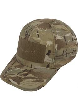 Pentagon Rip-Stop taktyczna czapka z daszkiem, penta-camo Pentagon okazja WARAGOD.pl - kod rabatowy