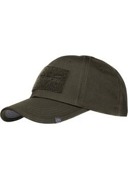 Pentagon Rip-Stop taktyczna czapka z daszkiem, ranger green Pentagon wyprzedaż WARAGOD.pl - kod rabatowy