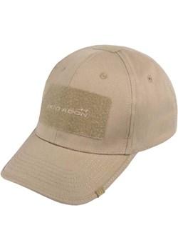 Pentagon taktyczna czapka z daszkiem, khaki Pentagon okazyjna cena WARAGOD.pl - kod rabatowy