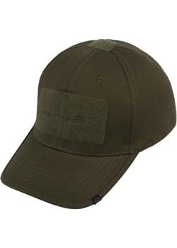 Pentagon taktyczna czapka z daszkiem, oliwkowa Pentagon wyprzedaż WARAGOD.pl - kod rabatowy