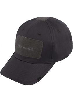 Pentagon taktyczna czapka z daszkiem, szara Pentagon promocja WARAGOD.pl - kod rabatowy