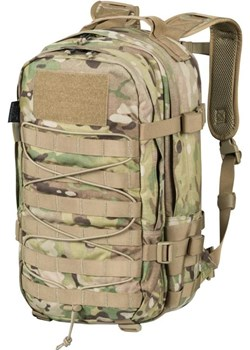 Plecak RACCOON Mk2 - Cordura - MultiCam (PL-RC2-CD-34) Hobby4Men - kod rabatowy