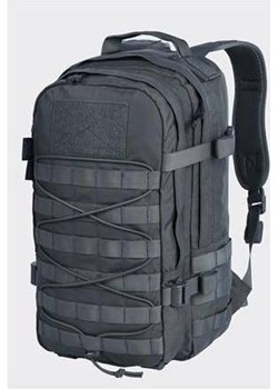 Plecak RACCOON Mk2 (20l) - Cordura - Shadow Grey (PL-RC2-CD-35) Hobby4Men - kod rabatowy