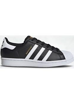 adidas Superstar W FV3286 Adidas  Sneakers.pl - kod rabatowy
