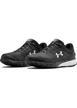 Męskie buty do biegania UNDER ARMOUR Charged Escape 3 Evo Under Armour Sportstylestory.com - kod rabatowy