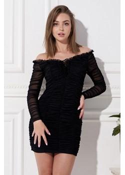 Sukienka Elicia Ella Boutique Ella Boutique - kod rabatowy
