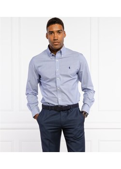 POLO RALPH LAUREN Koszula   Slim Fit Polo Ralph Lauren Gomez Fashion Store - kod rabatowy