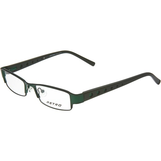 4585d92cf83f Retro 498 Okulary korekcyjne + Darmowy Zwrot kodano-pl bialy plastik ...