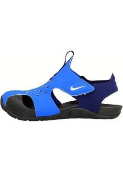 Nike Sunray Protect 2 943826-403 Nike SquareShop okazja - kod rabatowy