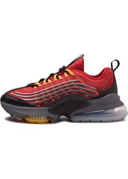 Buty męskie Nike Air Max ZM950 CU7625-600 Czerwony 41 Nike an-sport - kod rabatowy