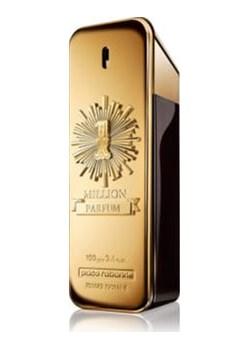 Paco Rabanne 1 Million Parfum perfumy dla mężczyzn Paco Rabanne Faldo - kod rabatowy