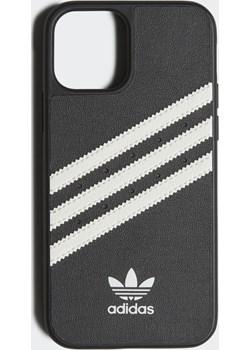 Molded Samba Case iPhone 2020 6.1 Inch Adidas - kod rabatowy