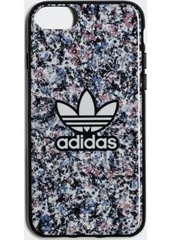 Adicolor Snap Case iPhone 8 Adidas - kod rabatowy