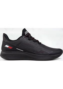 Tommy Hilfiger Pro 2 FD0FD00030BDS Tommy Hilfiger Sneakers.pl - kod rabatowy