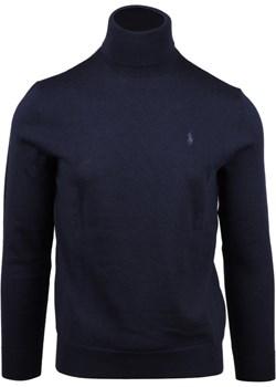 Sweater Polo Ralph Lauren showroom.pl - kod rabatowy