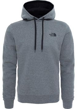 Bluza The Nort FaceSEASONAL DREW PEAK PULLOVER T92TUVGVD The North Face a4a.pl - kod rabatowy