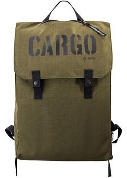 Plecak CLASSIC otan vert LARGE LARGE otanvert  Cargo By Owee  - kod rabatowy
