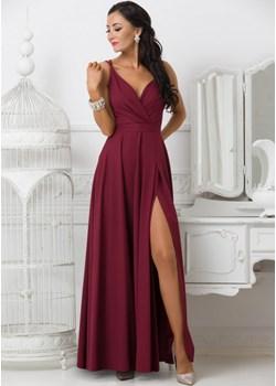 Sukienka Eliza Ella Boutique Ella Boutique - kod rabatowy