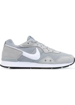 Buty męskie sneakersy NIKE Venture Runner CK2944-003 Szary 40 Nike an-sport - kod rabatowy