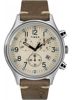 Zegarek Timex Mk1 TW2R96400 Picky Pica Picky Pica - kod rabatowy