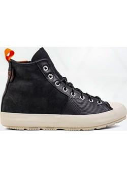 Converse Chuck Taylor 70 Explore Waterproof 171439C Converse Sneakers.pl - kod rabatowy