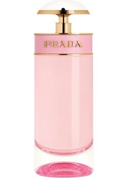Prada Candy Florale woda toaletowa  80 ml TESTER Prada Perfumy.pl - kod rabatowy